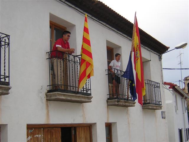 banderas_(Small).jpg