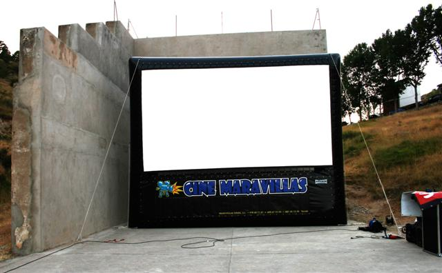 cine1_(Small).jpg