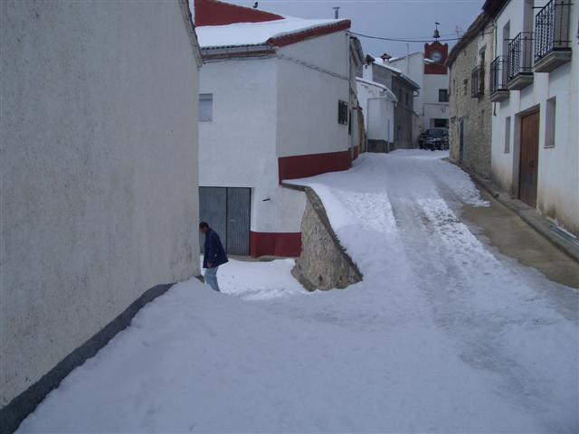 nieve3_(Small).JPG