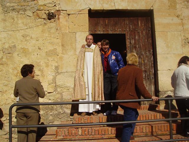 obispo1.JPG