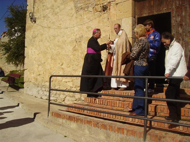 obispo2.JPG
